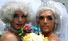 mariage-gay-eglise-catholique
