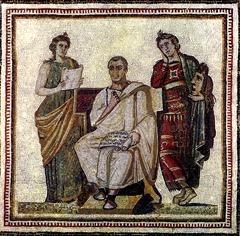 Maître-et-esclaves-à-Rome