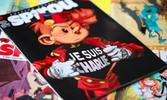 Spirou-Je-suis-Charlie-couv-600x361