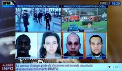 Terroristes-janvier-2015