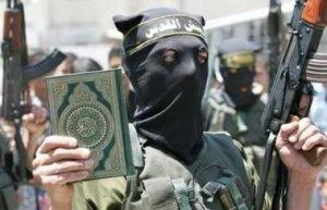 islam-main-droite-coran
