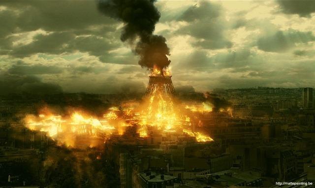 Destruction-de-Paris_thumb2