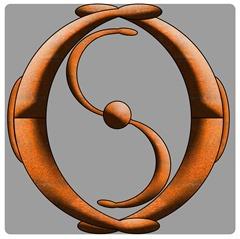 Ourouboros_Logo_OS_002