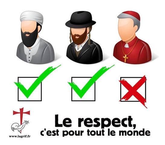 Agrif-Respect