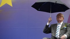 jean-marie-le-pen-parapluie