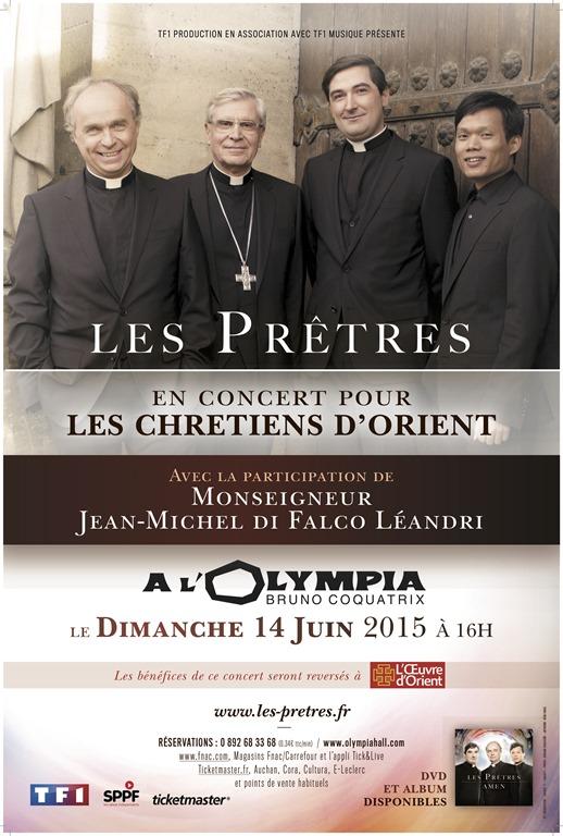 Les_pretres_chrétiens_d'Orient_Amen_Affiche_40x60_Olympia_HD