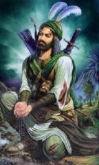 Mahdi.JPG.w180h300