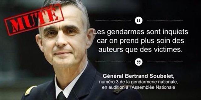 Gnral-Bertrand-Soubelet_thumb_thumb2[2]