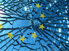 la-fin-de-l-europe