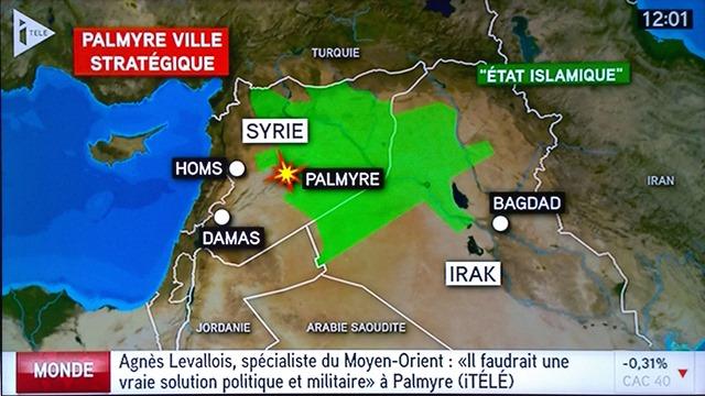 Syrie-Irak-22-mai-2015_b
