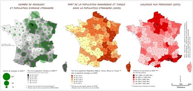 immigration-et-délinquance-en-France