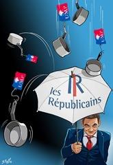 Stoll_les_republicains_ump_SARKOZY