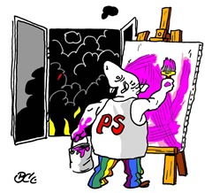 Blic_peintre_ps
