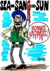 ignace_islamisme_attentats_vacances-mpi-e1435604190519