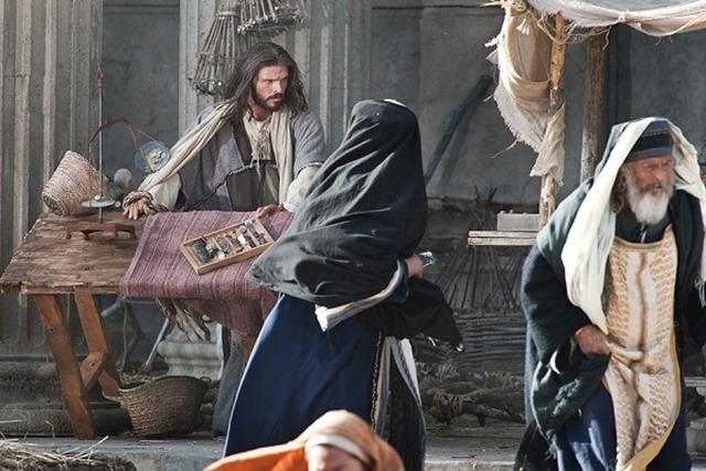 jesus-chasse-les-marchands-du-temple
