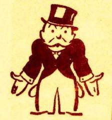 faillite-des-banques