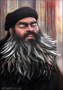 Al-Mahdi_hadi_asadi-iran_cartoons_isis
