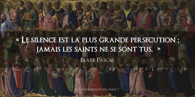 citation-blaise-pascal