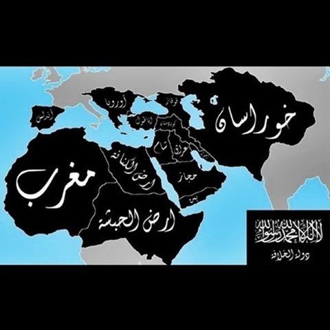 Empire-islamique_thumb_thumb3_thumb2
