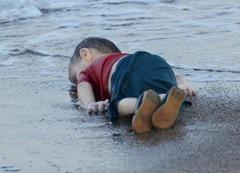 enfant-syrien-mort-sur-une-plage_thu