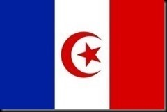 franceislam2_thumb1_thumb1_thumb1_th