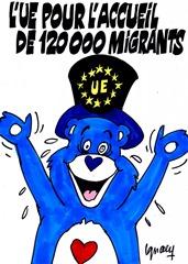 Ignace_dessin_ue_accueil_migrants