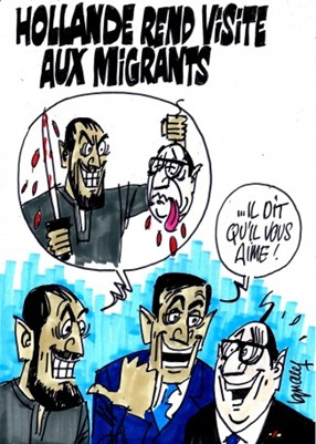 ignace_migrants_hollande_islamisme-mpi-e1442254211442