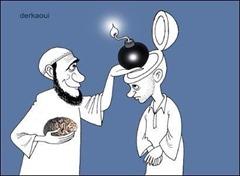 islam-bombe