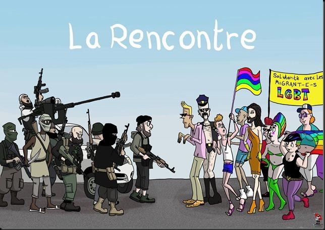 Julien_Artiste_Mal_Pensant_la_rencon[1]