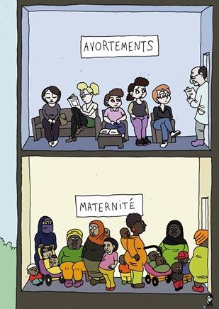 avortements-maternité