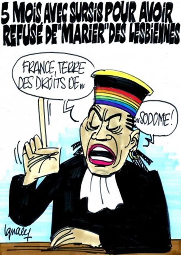 ignace_mariage_gay_refus_marseille_condamnation-mpi-e1443541031920