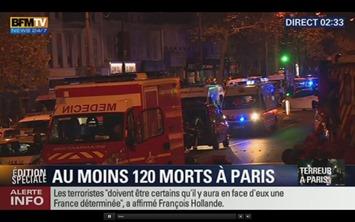 attentat_paris_11_2015_001
