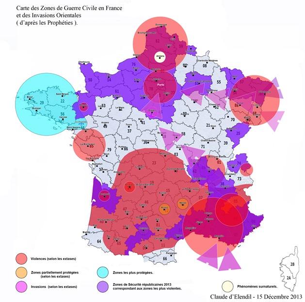 Carte-conflits-civils---Claude-d'Elendi-Decembre-2013