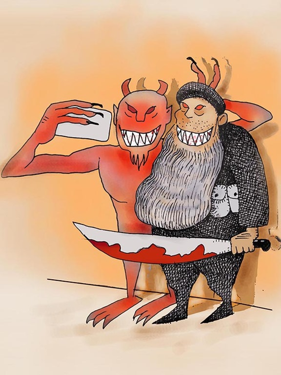 hoseyn_naghib-iran_cartoons_dessin_etat_islamique_daesh_isis_ei_paris_terrorisme_1_