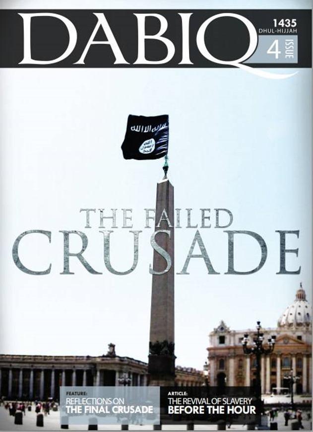 dabiq-mag-cover-Rome