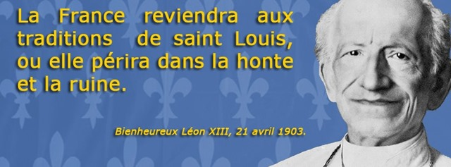 citation-Léon-XIII-Saint-Louis