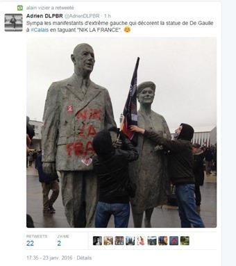 statue_de_gaulle_calais-64918