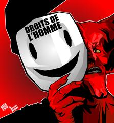 GD_dessin_droits_de_l_homme_masque
