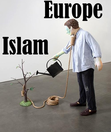 Islam_Hanging