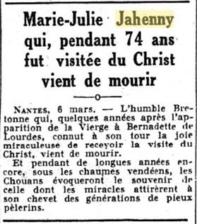 Marie-Julie_Le_Matin_7_Mars_1941