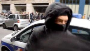 paris-vehicule-police-incendie