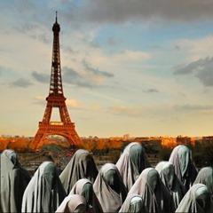 islamisation-france
