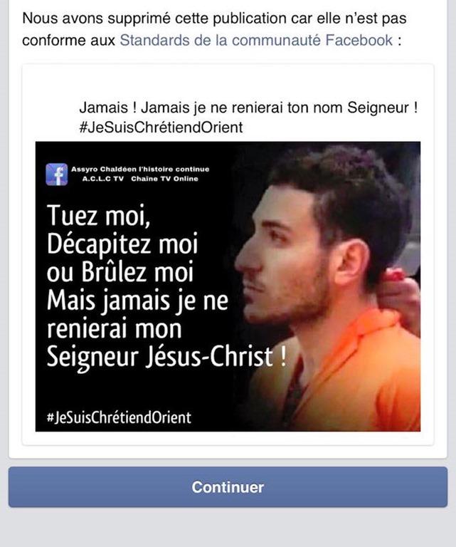 page-fb-assyro-chaldeen