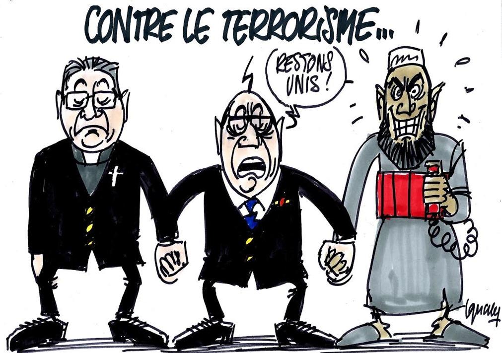 Ignace_Contre le Terrorisme