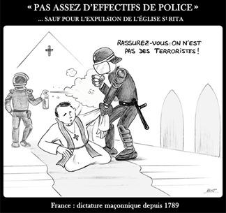 Bluj_Eglise-Sainte-Rita-dessin