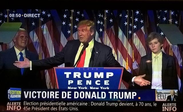 victoire_trump_002