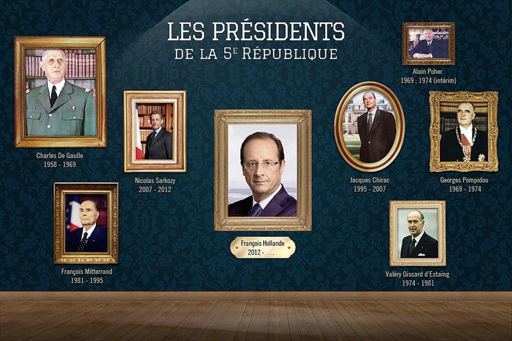 presidents-de-la-Ve-Republique