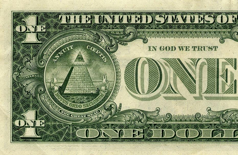 1dollarpyramide