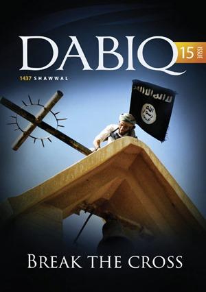 dabiq-cover-2