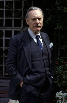 Enoch_Powell_4_Allan_Warren